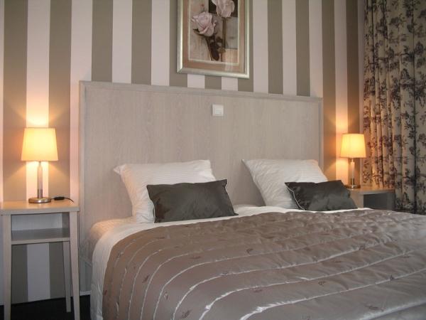interieuradvies slaapkamer  consenza for ., Meubels Ideeën