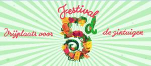 5d-festival Amsterdam
